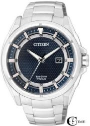 Citizen AW1400-52L